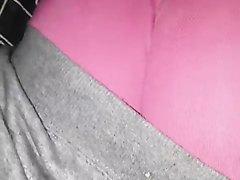Pink briefs 1