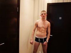 Sexy boy - video 6
