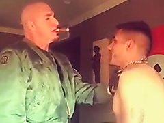 Cigar master - video 5