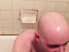 pissing - video 54