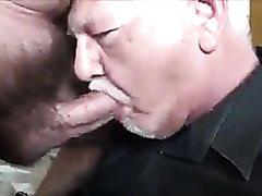videos - video 43