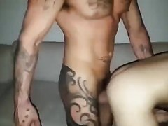 Slut israeli guys BB