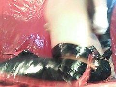 Sissy Webcam Direna 3
