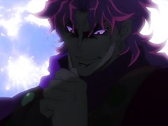 Jojo Phantom Blood Season 1 Episode 5