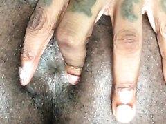 Musty hole