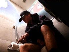 toilet hr 66 ...10