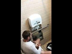 Toilet Spycam 2
