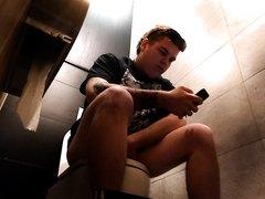 toilet hr 69 ...7