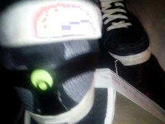 Feets,Socks,Osiris,VTY,Nike,-fuck_Part 1