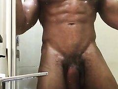 Big Dick Papi 5