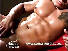 Muscle Stud Vibrations