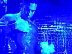 Big Dick Stripper - video 2