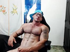 Jacobo ohmibod play 10