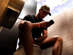 toilet hr 72 ...4