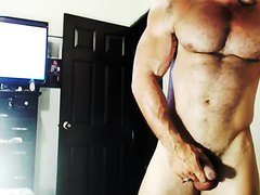 Jacobo ohmibod play 12