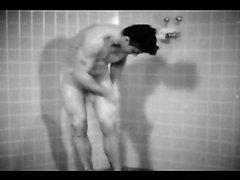 Vintage Homoerotica - The Plumber