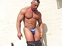 Big Sexy Muscle 3