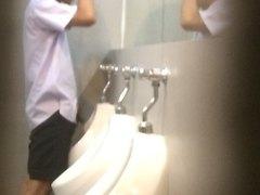 Student pee 7