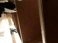Dump spy 3 - video 2