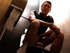 toilet hr 76 ...2