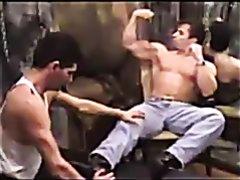 Verbal Master - video 5