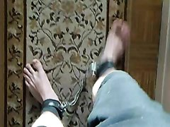 for the FEET KINK lovers 25 - video 2