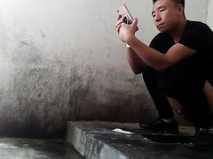 squat toilet spy - 6