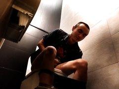 toilet hr 78 ...0