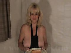 scattt - video 2