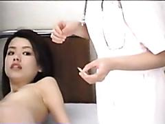 Tokyo General Hospital pt4