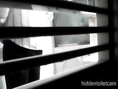 spy vid