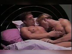 Bedroom Stud Sex