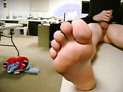 for the FEET KINK lovers 35