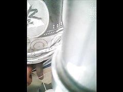 Urinal Spy - video 11