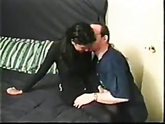 Nadia Nyce nicely fucked in the virgin ass