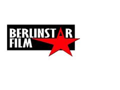 BerlinStar Scat