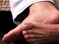 for the FEET KINK lovers 69