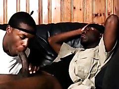 Sexy Black Boys fuck