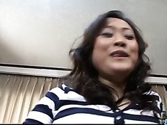 Hitomi A... loves threesome sex in hardcore - More at j....net
