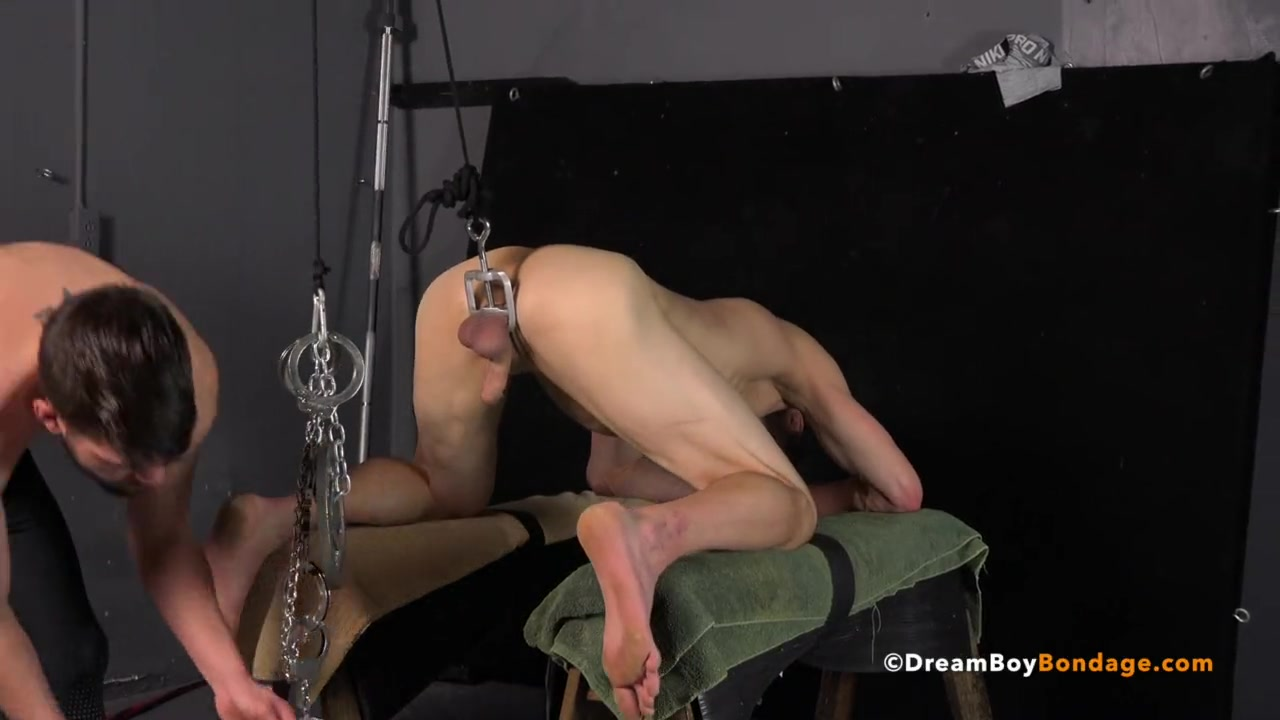 Version slaves for masters bdsm does not
