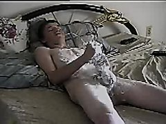 Str8 Latino with very huge dick - video 21