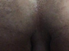 Farting - video 115