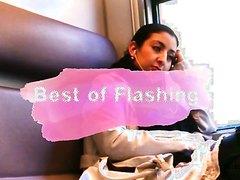 Best of flashing