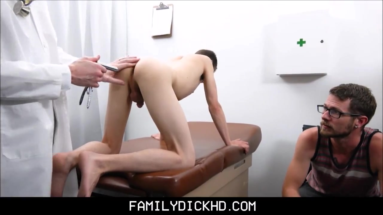 Redhead pussy squirting