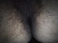 Stinky fart - video 2