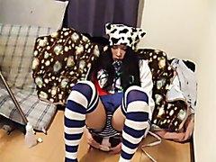 femboy - video 4