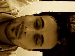 Fart man - video 5