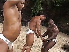 Big Island Booty 15