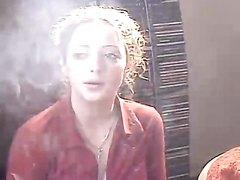 Smoke rings 2