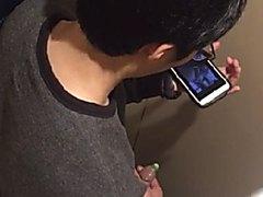 spycam - video 31